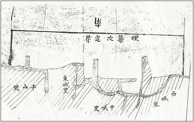 김형윤의 <마산야화> - 134. 매축권과 대일 투쟁