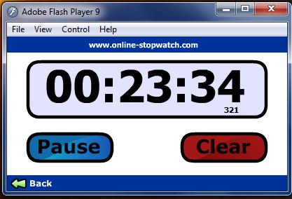 무료 시간 카운트 프로그램 Time Logging- Time calculation tool