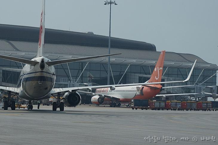 제주항공 기내식, 제주항공 홍콩 기내식, 제주항공 사전 기내식, 제주항공, 홍콩 기내식, 홍콩 비행기,