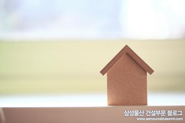 삼성물산건설부문_나혼자산다_1