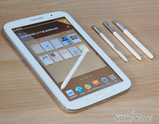 Galaxy Note, Galaxy S5, 갤럭시노트4, 삼성전자, 삼성, samsung, 갤럭시 s5, 삼성 미래, 갤럭시 노트4