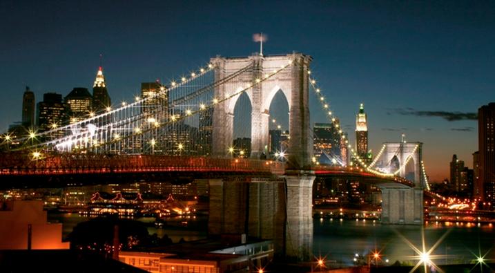 Bridge Graphic Design