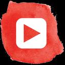 영화 관련 영상 YouTube 구독