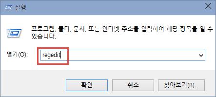 win10_start_menu_jump_lists_02