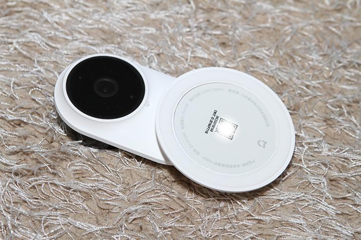 샤오미 ,CCTV ,mijia ,1080P ,CCTV ,사용기,IT,IT 제품리뷰,상당히 저렴하게 사용할 수 있는 제품인데요. 생각보다는 다양한 기능 제공 합니다. 샤오미 CCTV mijia 1080P CCTV 사용을 해 봤는데요. 직구로 구매할 경우 상당히 저렴하긴 합니다. 아쉽다면 처음 연결시 좀 애먹습니다. 샤오미 CCTV mijia 1080P CCTV 사용하려고 Mi 앱을 설치하고 연결하는 과정에서 연결이 잘 안되는 이유 때문에 고생을 했네요. 여러가지 팁이 공유되어 있어서 그것을 다 사용해 봤는데 여젼히 연결이 안되던터에 그냥 마음을 비우고 다음날 해봤는데 연결이 또 되더군요.