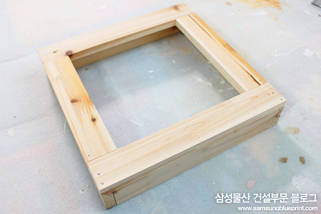 삼성물산_침실조명_DIY_8