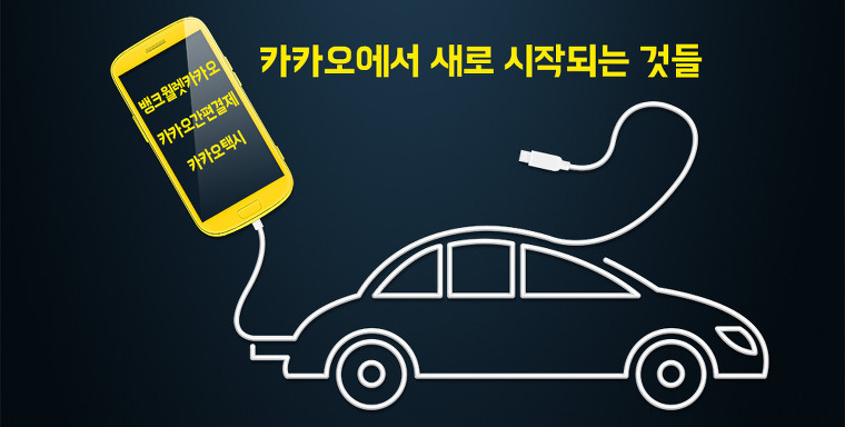 다음카카오, 카카오 택시, 카카오 페이, 뱅크월렛 카카오, 콜택시 앱, 다음카카오 콜택시, 카카오 택시 우버, 카카오 서비스,