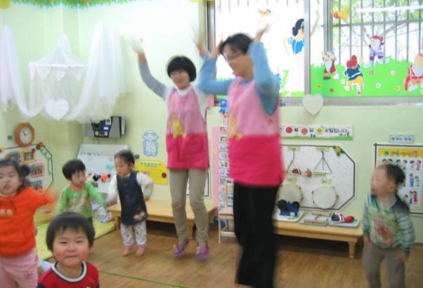 어린이집_보육교사