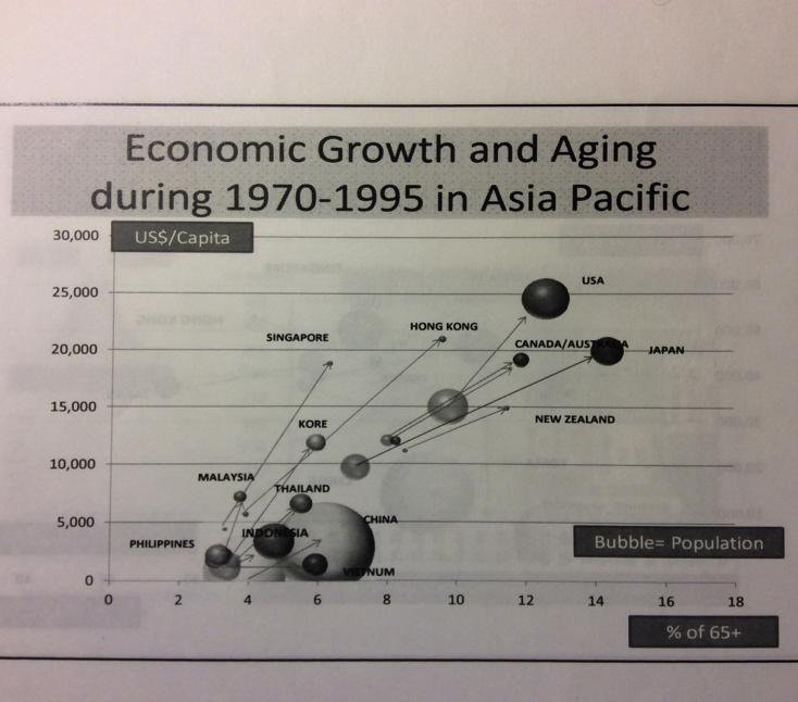 자료: 오가와 다케오 일본 고령화비즈니스센터 대표(규슈대 명예교수)
