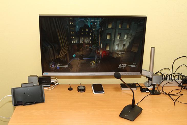 USB 마이크, PILLAR ,CM-7010 USB Premium, 게임, 녹화용,IT,IT 제품리뷰,화면녹화를 하거나 게임방송 할 때 좋은데요. 간단히 선하나만 연결하면 사용할 수 있습니다. USB 마이크 PILLAR CM-7010 USB Premium 게임 녹화용을 써 봤는데요. 연결 방식이 간편하게 변경이 되어서 이제는 건전지를 교체하거나 무거운 전원어댑터를 연결할 필요가 없습니다. USB 방식에서의 노이즈 문제도 해결한 제품 입니다. USB 마이크 PILLAR CM-7010 USB Premium는 말그대로 프리미엄 제품으로 이전의 7010 노멀과 다른 제품 입니다.