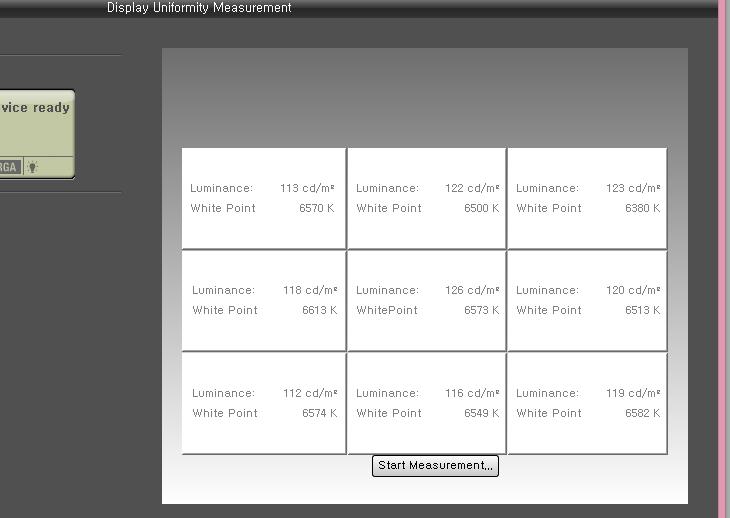 뷰소닉 모니터, 28인치, Viewsonic, VX2858Sml, 뷰소닉 사용기, 뷰소닉 후기, Viewsonic, VX2858Sml 리뷰, Viewsonic, VX2858Sml 사용기,Viewsonic,뷰소닉,IT,IT 제품리뷰,블루라이트 필터,블루라이트,플리커 프리,뷰소닉 모니터 28인치 Viewsonic VX2858Sml 사용 후기를 올려봅니다. 지금은 27인치에 Full HD 해상도의 모니터가 많지만 이 모니터는 특이하게 28인치에 풀HD 해상도를 가지고 있습니다. 더 큰 화면이 어떤지 직접 써보고 여러가지 테스트를 해 봤습니다. 뷰소닉 모니터 28인치 Viewsonic VX2858Sml 사용 후기를 적으면서 조금 아쉬웠던 점도 있었는데 반대로 오히려 이게 장점이 되겠구나 하는 점도 발견을 했습니다. 이 모니터는 위아래 좌우 시야각이 176도로 광시야각 패널을 사용 했습니다. TV튜너는 내장되어있지 않으나 셋톱박스 등을 이용한 HDMI 출력으로 TV와 같이 사용하기에도 적당합니다. 기존의 27인치 모니터보다는 더 넓은 28인치 화면을 가지고 있어서 좀 더 가까이에서 봐야하는 거리를 더 멀리서 봐도 되도록 늘릴 수 있습니다. 전력소모량도 꽤 준수했습니다. 공장 기본셋팅에서는 30W 대의 전력소모량을 보였으며, 밝기를 50%로 조정시 20W 정도의 전력소모량을 보여주었습니다. 발열도 상당히 낮은편이며, 받침대 및 배젤의 블랙 부분도 너무 얼룩이 심하게 뭍는 타입은 아니여서 괜찮았습니다. 화면은 약간 반사가 있는 타입이였으나 유리재질의 화면처럼 반대쪽이 완전히 반사되어서 보이는 타입은 아니었습니다. 27인치의 풀HD 해상도에서 뭔가 좀 작고 불편해서 가까이 보게 되는 분들이라면 이 모니터는 상당히 적당한 모니터가 될것이라고 생각이 듭니다.