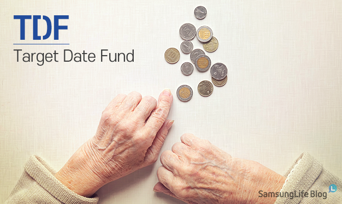 Target Date Fund