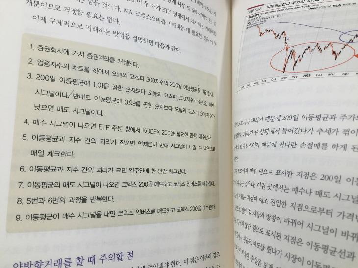 알파헌터 이상헌의 매크로 스윙 트레이딩
