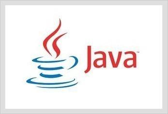 [Java Concurrency] 구성 단위 #2