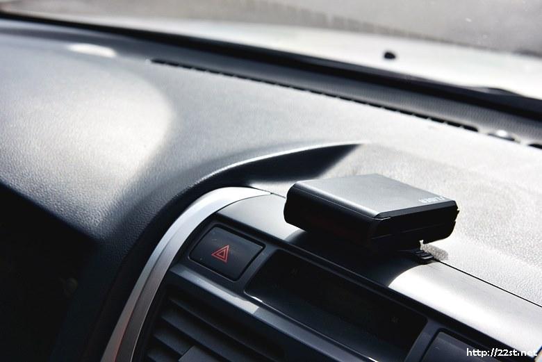포리프슬라이더거치대,차량용거치대,거치대,자동차거치대,스마트폰고정,슬림거치대,차량용 스마트폰 거치대, 슬라이드 거치대,차량거치대,차량용핸드폰거치대