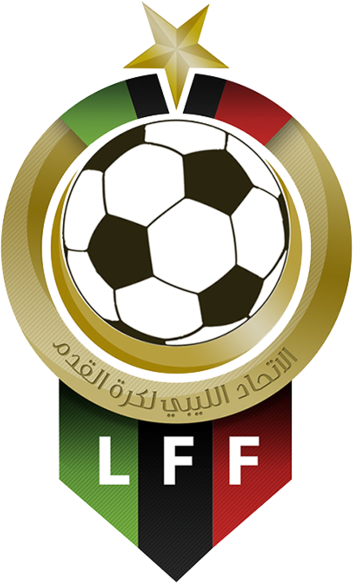 Libyan Football Federation