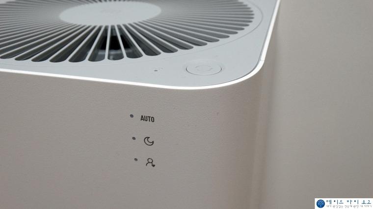 샤오미, 미에어2, 공기청전기, Xiaomi, miair2,