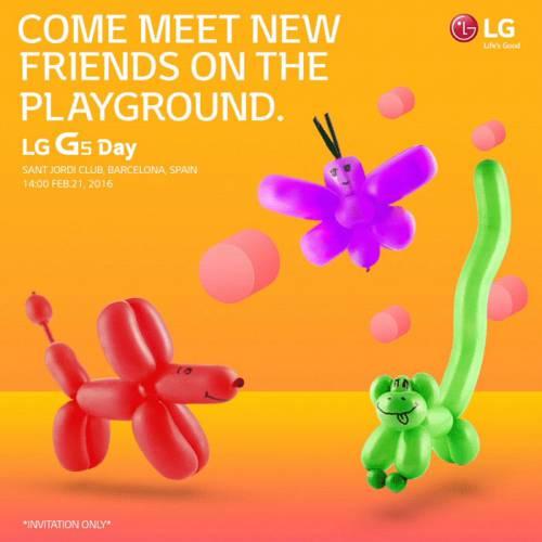 lg, g5, lgg5, 초대장, 의미, 해석, 내용, 장점, 단점, 아쉬움,