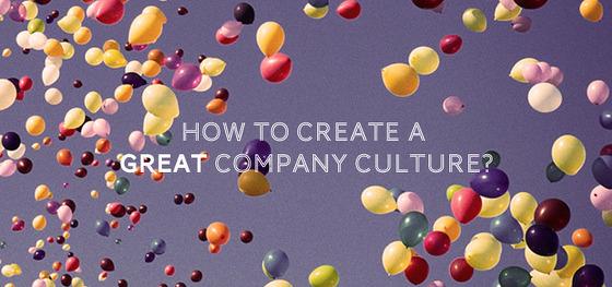 VCNC가 건강한 기업 문화를 만들어 가는 여정에 대하여