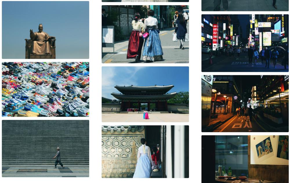 저작권 걱정없는 무료이미지_무료이미지사이트_free high resolution stock images_cc0_move east