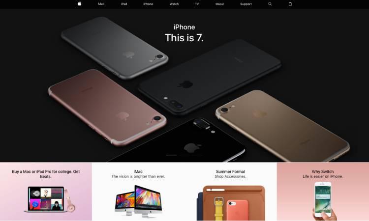 애플, 교육할인, 비츠, beats, 맥북, 맥북프로, 할인, 프로모션