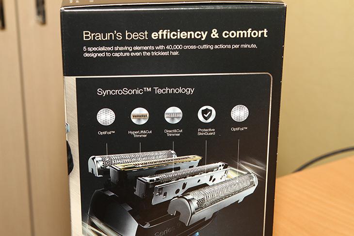 골든 ,티타늄, 코팅, 뉴 시리즈9, 브라운, 전기면도기, 9280cc,IT,IT 제품리뷰,브라운 뉴 시리즈9의 9280cc는 가장 상위 모델 제품 중 하나인데요. 실제로 보니 멋지네요. 이 포스팅에서는 골든 티타늄 코팅된 뉴 시리즈9 브라운 전기면도기 9280cc에 대해서 알아볼텐데요. 영상에서도 본적이 있는데 면도기는 피부자극이 적고 수염이 잘 깎이는게 가장 중요합니다. 인체 친화적인 골든 티타늄 코팅 트리머를 사용한 뉴 시리즈9 브라운 전기면도기 9280cc는 5개의 커팅 요소를 통해 완벽하고 부드러운 면도를 선사합니다.