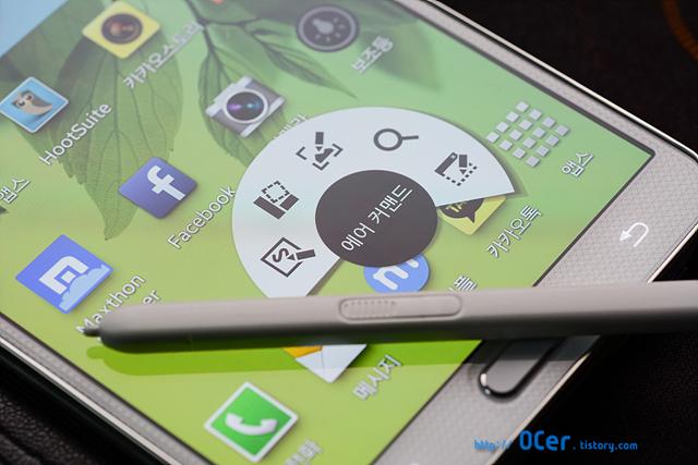 Slate7 Extreme 태블릿, hp slate7, 슬레이트7 익스트림, hp 슬레이트7 익스트림, Tegra Note 7, 테그라노트7, 테그라k1, 테그라4 성능, 엔비디아 쉴드, 테그라4i, 테그라노트, 엔비디아 테그라4, 스냅드래곤 800, 엑시노스, 저가 태블릿, w4, lg 태블릿pc, acer, 타블렛pc 추천, 태블릿pc, acer w4, lg 패드, LG G패드 8.3, acer 태블릿, Acer Iconia W4, g패드 8.3 후기, 윈도우 기반 태블릿, ces2014 삼성 태블릿, 삼성전자 태블릿, 저렴한태블릿pc추천, 삼성 애플, 갤럭시노트 12.2, 와콤 터치펜, 뱀부 터치펜, 와콤 뱀부, 아이패드 터치펜, adonit, 아이패드 스타일러스 펜, 와콤 스타일러스 펜, 뱀부 스타일러스 펜, 아이패드 스타일러스, 아이패드용 펜,아이코니아, 리뷰, It, 타운리뷰, 이슈, 타운포토, 타운뉴스, 사진, IT리뷰, OCER, IT뉴스, ocer리뷰, 스마트폰