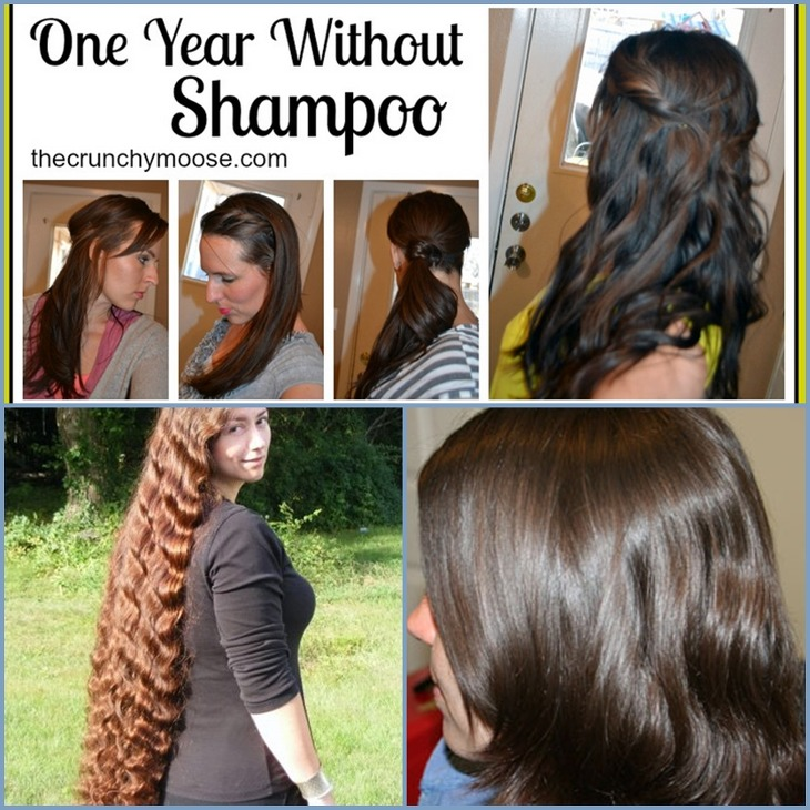 노푸, no poo, no poo 방법, 물로 머리감기 방법, 물로 머리감기 부작용, 물로 머리감기 효과, 샴푸 안쓰고 머리감기, 물로만 머리감기, 물로 머리감기 베이킹 소다,