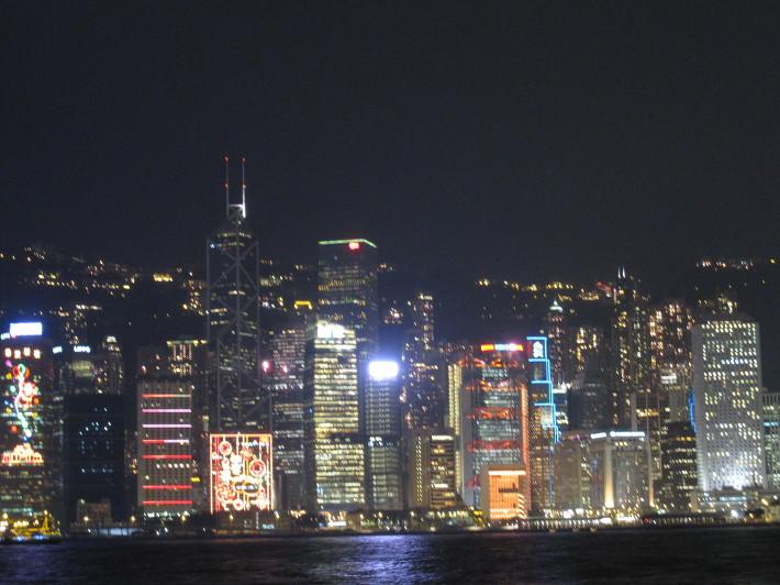 100만불, Awakening, Celebration, Energy, Heritage, IFC, international financial center, Partnership, Symphony of light, two ifc, 가이드 북, 각양각색, 결론, 기네스북, 노래, 더듬이, 돈, 라이트, 라이트 쇼, 레이저 쇼, 무료, 뭔가뭔가, 바다, 볼만한, 붕가붕가, 빅토리아 항, 빌딩, 빌딩 관광, 빛, 빛의 쇼, 사진, 살면서, 쇼핑, 스포트 라이트, 실상, 심포니 오브 라이트, 야경, 얼마, 여의도, 여행 가이드, 연인, 오른쪽, 왜