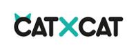 catxcat