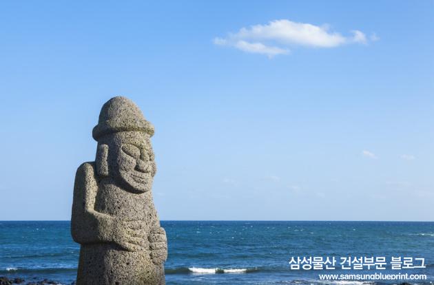 삼성물산건설부문_제주도해변추천_1