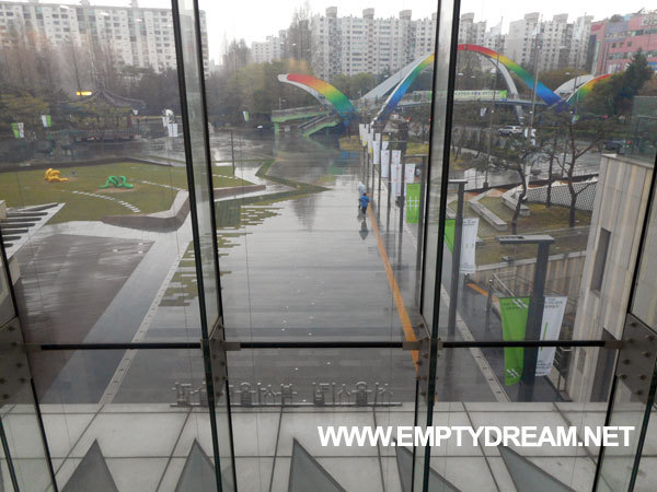 덕후생활을 예술로 '덕후 프로젝트: 몰입하다' - 서울시립 북서울미술관