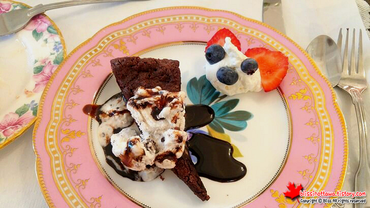 brownie_with_ice_cream_and_chocolate_syrup
