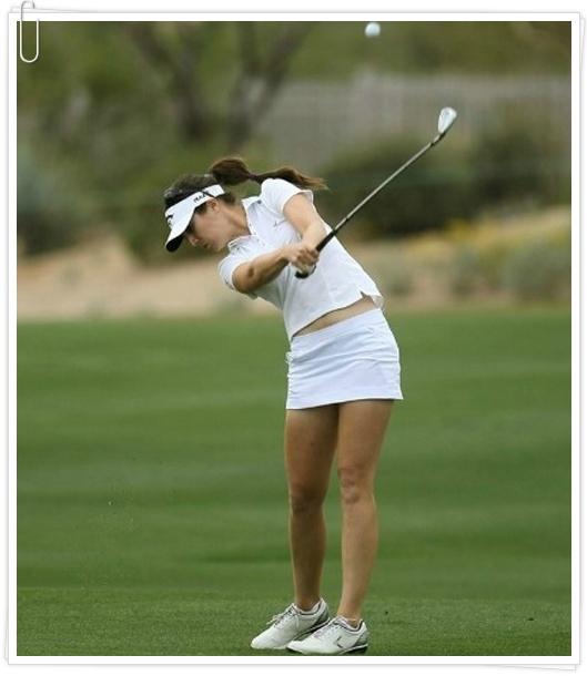 365일 공치로 :: 골프스윙 릴리즈 / 릴리스 방법 및 요령에 대해서 알아보자!!