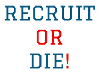 socialmedia_recruit