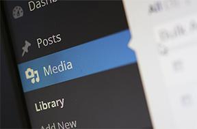 언론전문자료 이제 '미디어가온'으로 쉽고 빠르게!