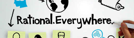 add-on, Engineering, IBM, IT, Rational, rhapsody developer, Software, Thinkpad, UML, 개발, 개발자, 결함, 계획, 구현, 기능성, 다이어그램, 래쇼날, 모델, 문제점, 배포 관리, 변경, 보안, 분석, 사용자, 생산, 설계, 설계 및 개발, 성능, 소스코드, 소프트웨어, 소프트웨어 공학, 소프트웨어 구조, 소프트웨어 품질, 솔루션, 시뮬레이션, 신뢰성, 엔지니어, 요구분석, 요구사항, 유지보수, 정적 모델 검사, 제품, 컴퓨터, 컴플라이언스, 코드, 테스트, 포트폴리오, 프로세스, 합리적인 솔루션, 형상, 호출, 환경