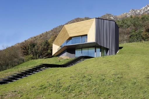 당신만의 주거건축물,주거건축인테리어리모델링,공간건축디자인