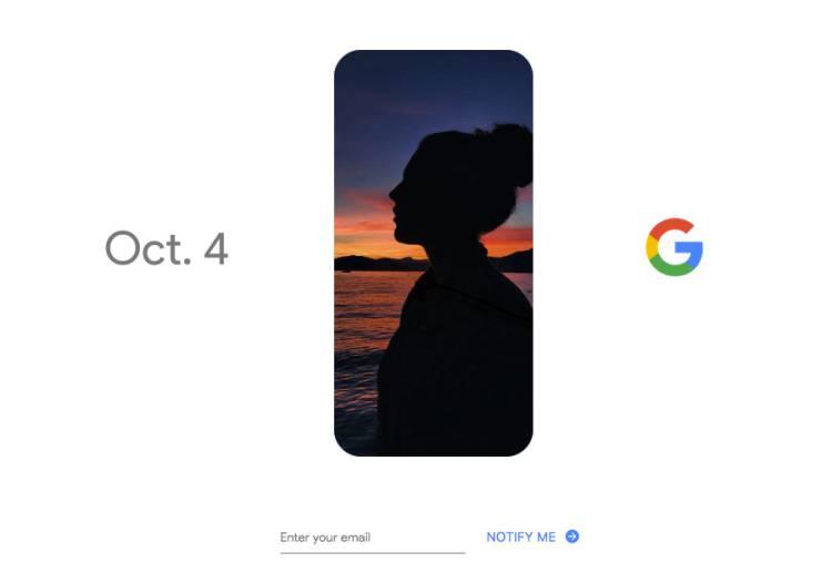 구글, 레퍼런스, 픽셀, 픽셀xl, 데이드림, pixel, 발표일, 이벤트
