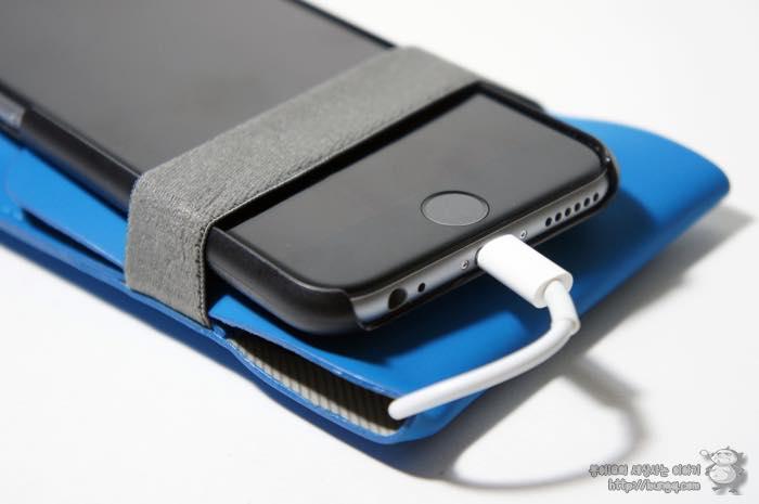 아이폰, 6, 보조배터리, 추천, ihaveboss, 전용, 파우치