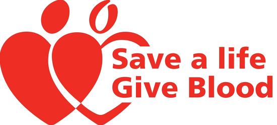 헌혈만 해도 사회봉사 4시간이 인정된다?