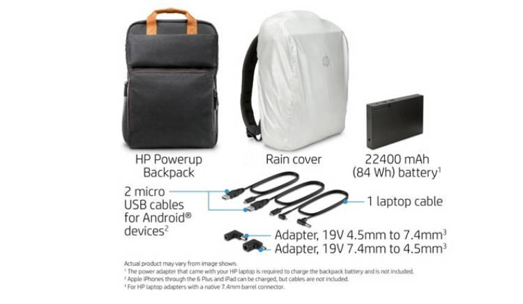 노트북, 백팩, 배터리, 충전, HP, 보조배터리, 기내반입, Hp