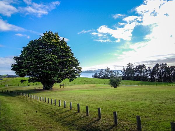 배경화면으로 하면 좋을 아름다운 자연풍경 스톡사진 이미지(jpg)