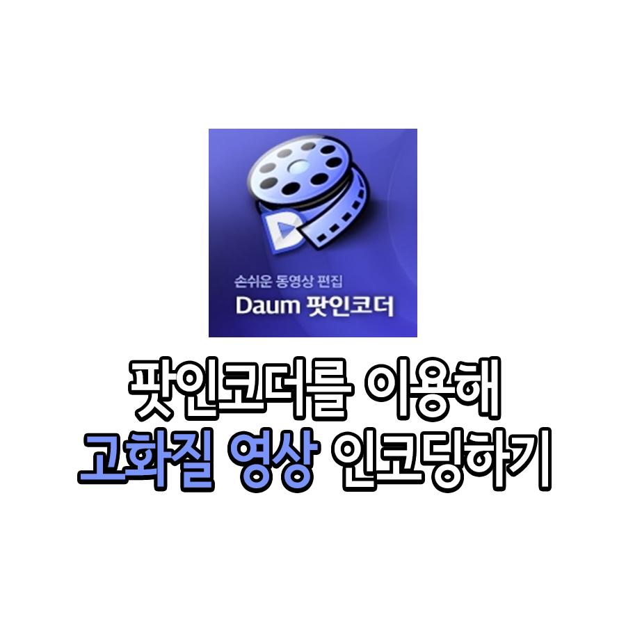 2761F53E58CD1B9926A572