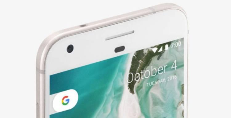 구글 픽셀2 스펙 유출, 안드로이드의 흐름은?
