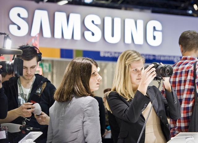 삼성, 삼성전자, 삼성 카메라, 삼성 NX, NX1, 삼성 NX1, 삼성 NX 카메라, 삼성 미러리스, 미러리스 카메라,
