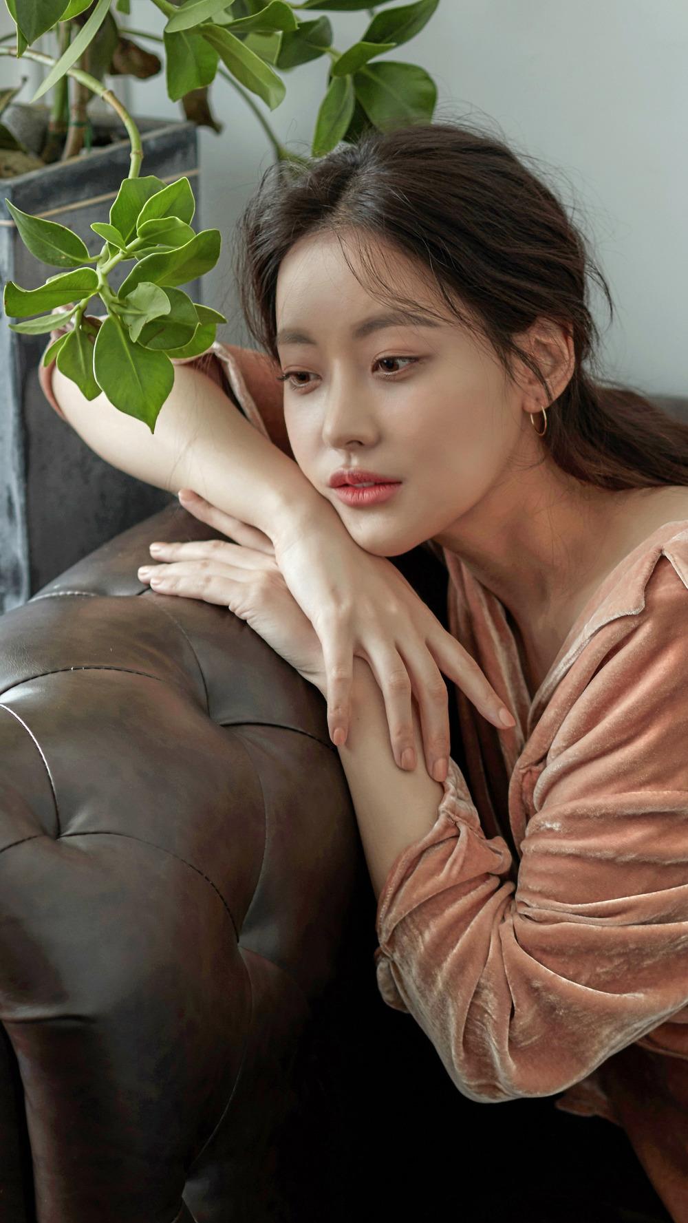 치즈인더트랩 오연서 인터뷰_02