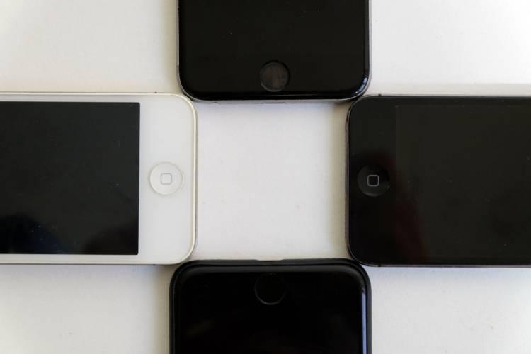 아이폰, 6, 6s, 배터리, 스로틀링, 느려지는현상, DIY, 교체