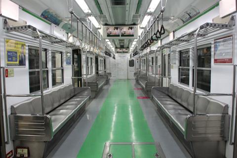 인천지하철 민원문자 전화번호