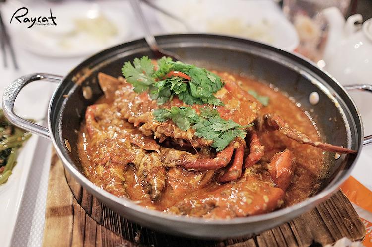 배틀트립에 나온 싱가포르 명소와 먹거리들
